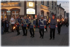 2017-Schützenfest (6)
