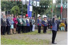 2017-Schützenfest (9)