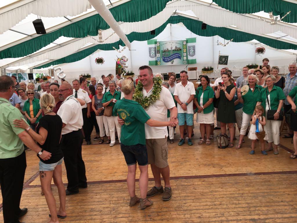 2018-Schützenfest (473)