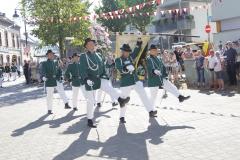 2018-Schützenfest (10)
