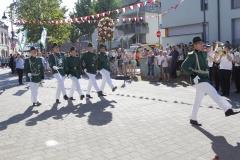 2018-Schützenfest (12)