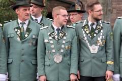 2019-SchuetzenfestUedesheim-12