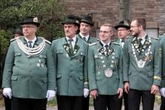 2019-SchuetzenfestUedesheim-16