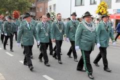 2019-SchuetzenfestUedesheim-26