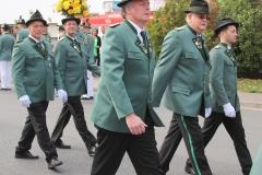2019-SchuetzenfestUedesheim-28